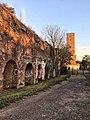 Acquedotto Felice e Torre del Fiscale.jpg