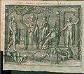 Acta Eruditorum - III mitologia, 1739 – BEIC 13462574.jpg