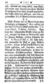Acten-mäßige und Umständliche Relation von denen Vampiren oder Menschen-Saugern 042.png