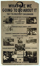 English Extended Essay Topics Lewis Hine Used Photography To Help Bring Attention To Child Labour In  America He Created This Poster In  With An Appeal About Child Labour What Is Thesis In Essay also Essay Science And Religion Child Labour  Wikipedia How To Write A Proposal Essay