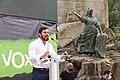 Acto de Vox en Pontevedra (50051811121).jpg