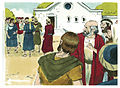Acts of the Apostles Chapter 14-1 (Bible Illustrations by Sweet Media).jpg