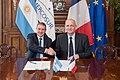 Acuerdo de Cooperación CONAE-CNES 03.jpg