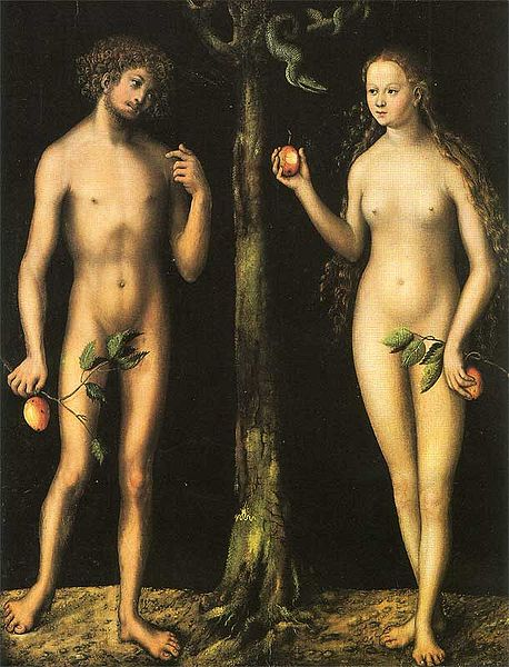 Archivo:Adam-und-Eva-1513.jpg