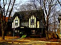 Adam V. ^ Maude Millar Residence - panoramio.jpg