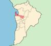 Adelaide-LGA-Port Adelaide-MJC.png