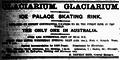 Adelaide Glaciarium October 10 1904 Polo.png