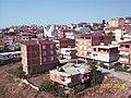 Adem Yavuz Mh. ve İlköğretim Okulu - panoramio.jpg