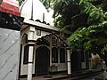 Adinath Temple premises .jpg