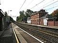 Adlington Railway Station.jpg