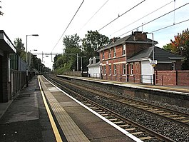 Adlington Railway Station.jpg