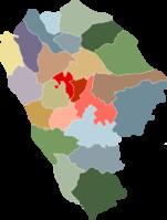 Administrative Division Zhongshan.png
