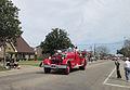 Adonis Parade Terrytown 2014 Firetruck 1.jpg