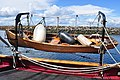 Adventuress - dinghy 01.jpg