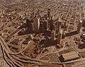 Aerial View of Houston.jpg
