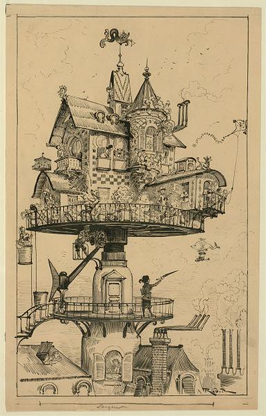 File:Aerial house.jpg