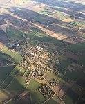 Aerial photo of Hejnsvig.jpg