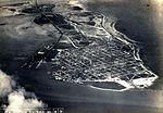 Aerial photographs of Florida MM00000289 (4888201171).jpg