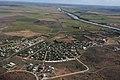 Aerial view Orania 07-2016.jpg