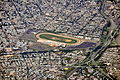 Aerial view of Aqueduct Race Track from the west 01 - white balanced (9457023452).jpg