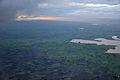 Aerials Ethiopia 2009-08-27 15-23-09.JPG