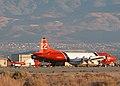 Aero-union-fox-040724-01cr.jpg