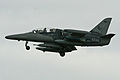 Aero L-159T1 Albatros 6046 (8222603524).jpg