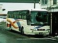 Aerobus-miyako.jpg
