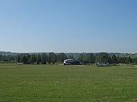 Aerodrom Paracin2.jpg