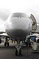 Aeroflot SSJ100 G. Benkunsky MSN 95016 (7597596816).jpg