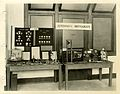 Aeronautic instrument exhibit at A.P.S., May 1919.jpg