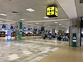 Aeroport de Girona 01.jpg