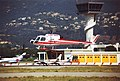 Aerospatiale AS-350B-2 Ecureuil, Heli Air Monaco AN0273436.jpg