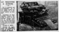 Affaire-Seznec la-machine-a-ecrire Ouest-Eclair 26-10-1924.png