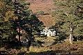 Affric Lodge, Glen Affric (geograph 3199291).jpg
