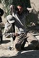 Afghan Border Police, Marines Take Next Step in Border Protection DVIDS226467.jpg
