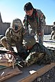 Afghan National Army basic rifle marksmanship 121104-A-RT803-002.jpg
