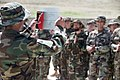 Afghan National Army graduates first elite special forces unit (4603725836).jpg