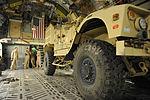 Afghanistan retrograde, C-17 night loading 140811-F-HM028-395.jpg
