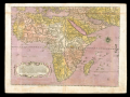 Africa 1562, Paolo Forlani (3797124-recto).png