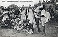 Afrique Occidentale-Orchestre indigène.jpg