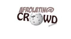 AfrolatinoCROWD, an AfroCROWD event.PNG