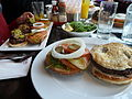 Agadir Burger Bar P1100015.JPG