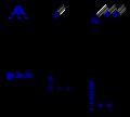 Agarose-Gelelektrophorese.png