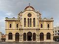 Agios Minas cathedral Heraklion.jpg