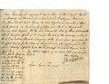Agreement Between John Upton Jonathan Tarbel And Jacob Brown With Jonathan Gould (IA AgreementBetweenJohnUptonJonathanTarbelAndJacobBrownWithJonathanGould).pdf