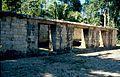 Aguateca M7-32-2.jpg