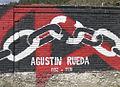 Agustin Rueda Graf-2.jpg