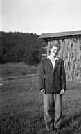 Ahlinov fant, Paradišče 1949.jpg