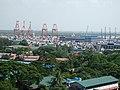 Ahlone, Yangon, Myanmar (Burma) - panoramio (3).jpg